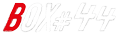 BOX #44 Logo